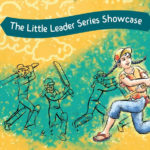 The Little Leader Series
