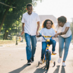 3 Life-changing strategies on how to be patient with kids